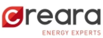 An illustration of the Cereara logo
