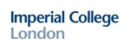 An illustration of the Imperial College London logo